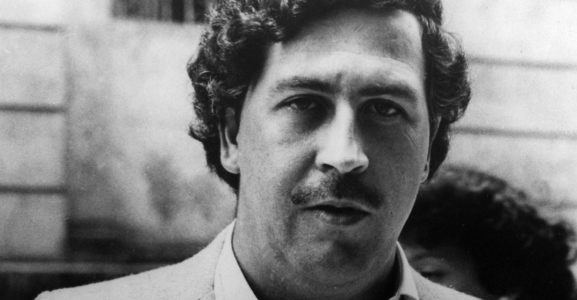 Pablo Escobar Escape Room